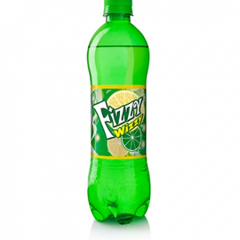 Fizzy Wizzy 500ml