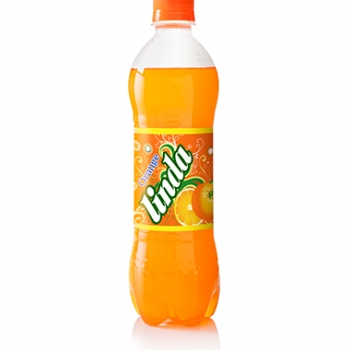 Linda Orange 500ml