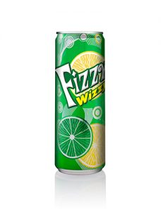 edit_Fizzy Wizzy_355ml